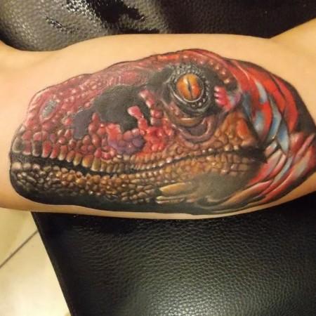 siofok-tattoo-001