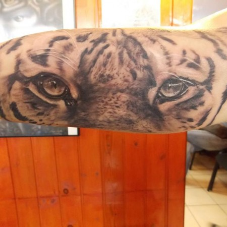 siofok-tattoo-003